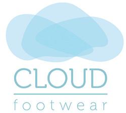 Cloud Footwear Logo.jpg
