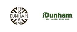 Dunham Footwear