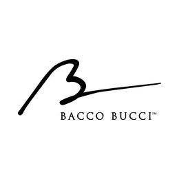 Bacco Bucci Footwear