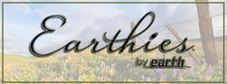 Earthies Footwear by Earth