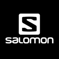 Solomon Footwear