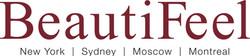 BeautiFeel-logo-burgundy-black-copy-1024x233.jpg