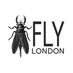 fly-london-logo.jpg