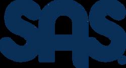 SAS Footwear