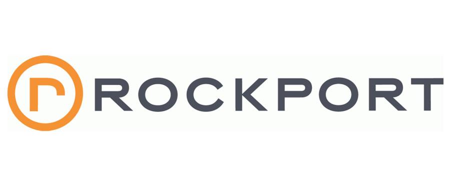 Rockport Footwear