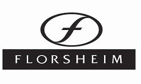Florsheim Footwear
