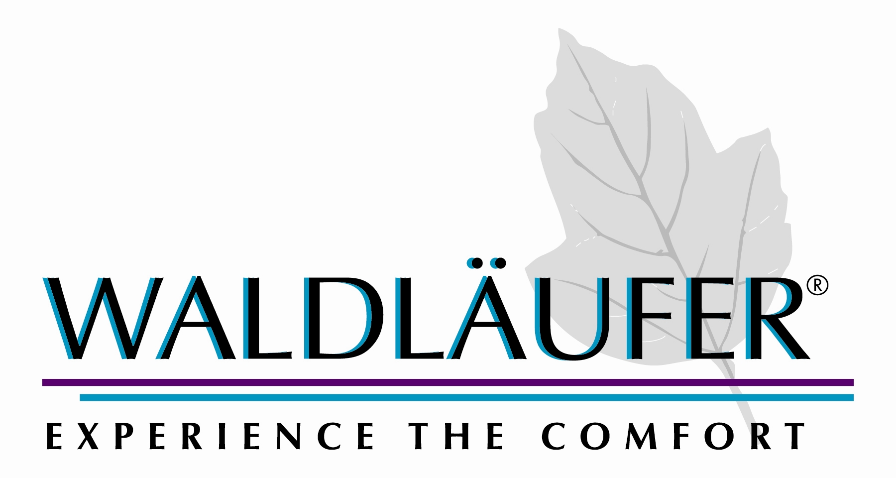 Waldlaufer Footwear