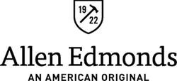 Allen Edmonds Footwear