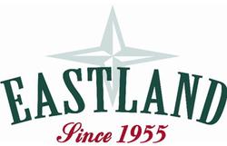 Eastland Footwear