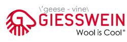 Giesswein Footwear