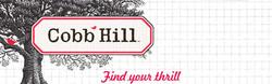 Cobb Hill Footwear