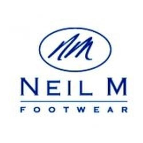 Neil M Footwear