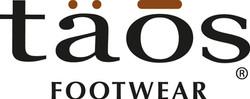 Taos-Footwear-Logo.jpg