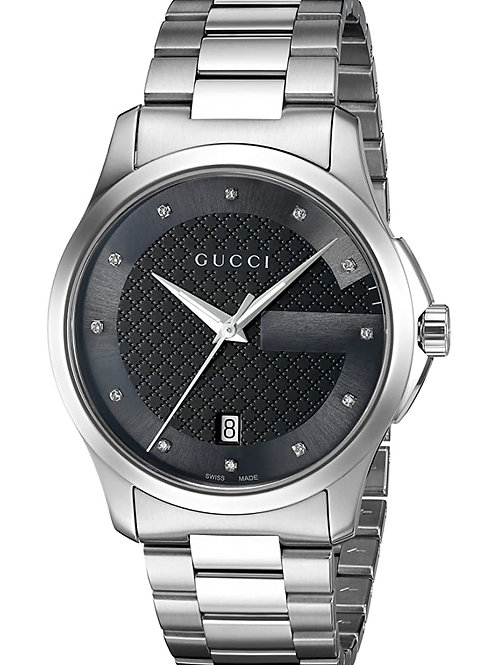 """GUCCI """"TIMELESS"""" CABALLERO"""