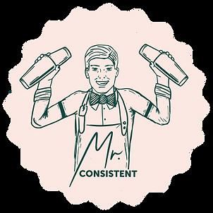 MrConsistent_Logo-01_1000x1000.png