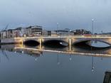 Saint Patrick's Bridge, Cork