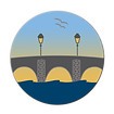 New LEEF logo 2.png