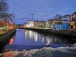 Sullivans Quay, Cork