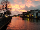 Lavitts Quay, Cork