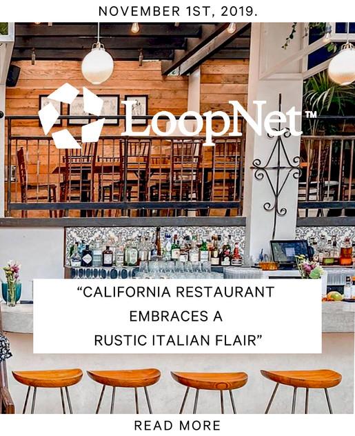 LoopNet - Fia Press