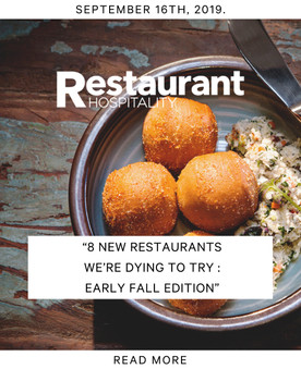 Restaurant Hospitality - Fia Press.jpg
