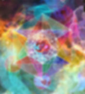 metaron cube.jpg