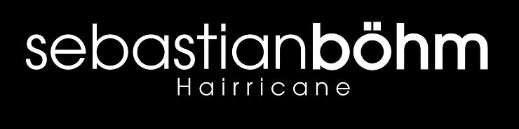 Logo_SB_Hairricane_weiß_wix_Zeichenfläch