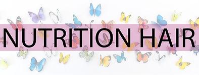 BANNER_NUTRITION_Zeichenfläche_1.jpg