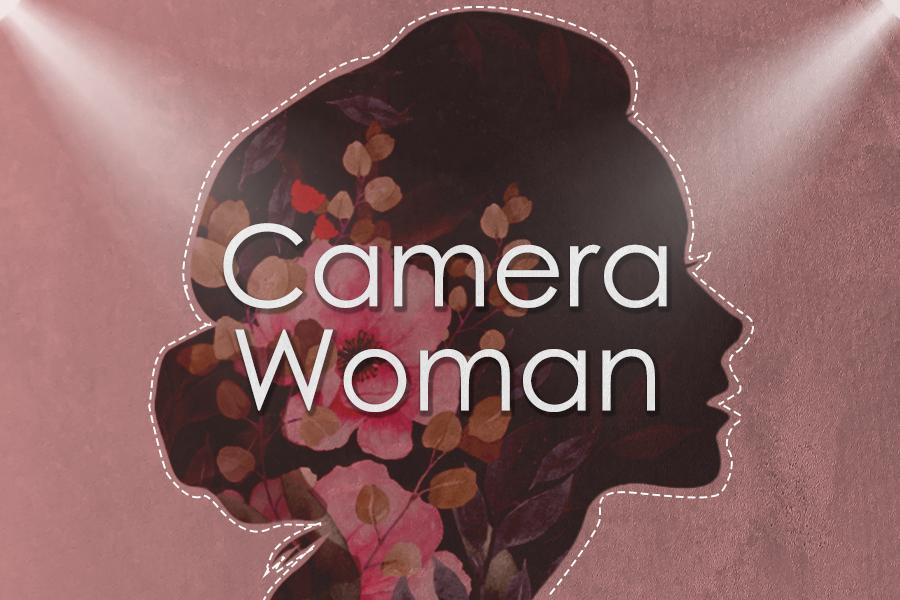 camera-woman.png
