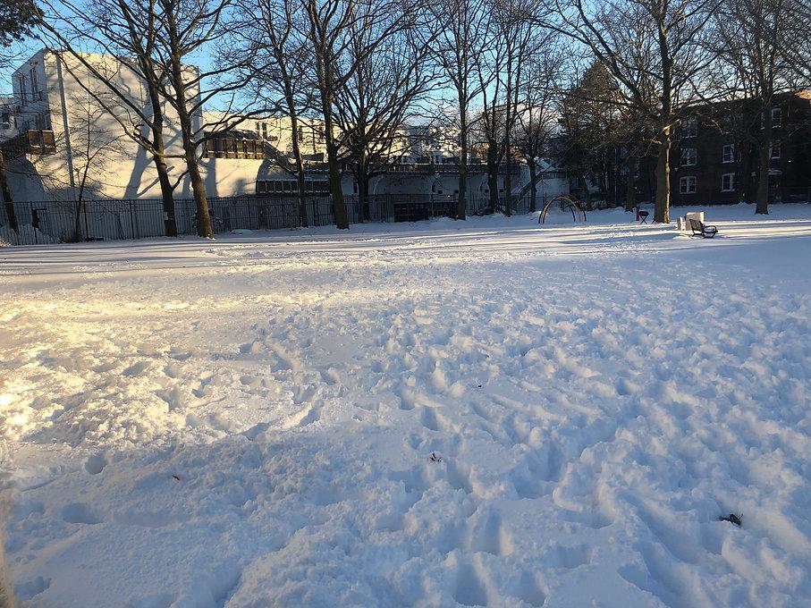SnowAngelKP.jpg
