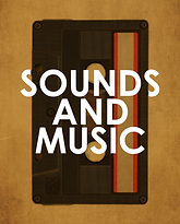 SOUNDS-@MUSIC.png