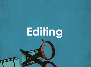 editing.png