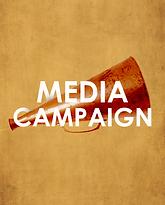 media-campagin.png