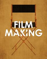 film-making.png