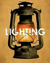 LIGHTG.png