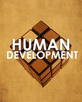 HUMAN-D.png
