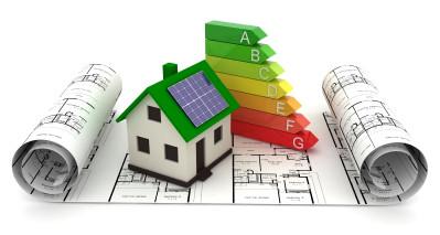 Президент Украины подписал закон об энергоэффективности зданий