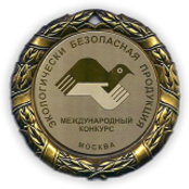 images-stories-medal_-160x160.png