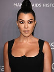 kourtney-kardashian-2019-amfar-gala-in-n