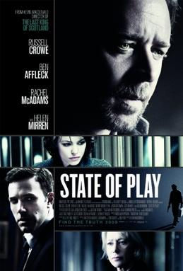 State_of_Play_theatrical_poster.jpg
