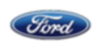 modern_logo_Ford-e1439410853912.png