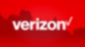 verizon-earnings.png