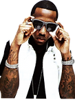 Fabolous-Quotes.png