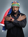 2011-topic-music-wyclef-jean.jpg