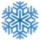 snowflake-pattern-shape6_edited.jpg