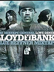 lloyd-banks-the-blue-hefner.jpg