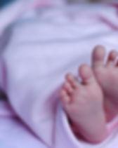 baby-1178539__340.jpg