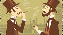Ten Lesser Known Cigar Tips
