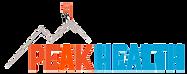 peak-health-logo.png