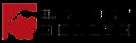 East-West-Logo-HD-Version.png